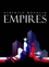 Empires: The Logic of World Domination from Ancient Rome to the United States (0745638724) cover image