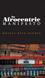 An Afrocentric Manifesto: Toward an African Renaissance (0745641024) cover image