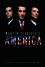 Martin Scorsese's America (0745645224) cover image
