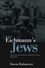 Eichmann's Jews: The Jewish Administration of Holocaust Vienna, 1938-1945 (0745646824) cover image