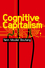 Cognitive Capitalism (0745647324) cover image