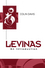 Levinas: An Introduction (0745666124) cover image
