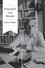 Foucault's Last Decade (0745683924) cover image