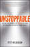 Unstoppable: Using the Power of Focus to Take Action and Achieve your Goals (0857085824) cover image
