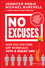 No Excuses: How You Can Turn Any Workplace into a Great One (1118352424) cover image
