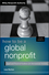 How to Be a Global Nonprofit: Legal and Practical Guidance for International Activities (1118452224) cover image