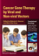 Cancer Gene Therapy by Viral and Non-viral Vectors (1118501624) cover image