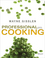 Professional Cooking, 8th Edition (1118636724) cover image