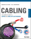 Cabling: The Complete Guide to Copper and Fiber-Optic Networking, 5th Edition (1118807324) cover image