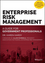Enterprise Risk Management: A Guide for Government Professionals (1118911024) cover image