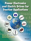Power Electronics and Electric Drives for Traction Applications (1118954424) cover image