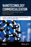 Nanotechnology Commercialization: Manufacturing Processes and Products (1119371724) cover image