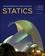 Engineering Mechanics: Statics, 9th Edition (1119392624) cover image