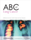 ABC of Lung Cancer (1405146524) cover image
