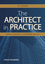The Architect in Practice, 10th Edition (1405198524) cover image