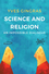Science and Religion: An Impossible Dialogue (1509518924) cover image