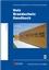 Holz Brandschutz Handbuch (3433029024) cover image