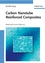 Carbon Nanotube Reinforced Composites: Metal and Ceramic Matrices (3527408924) cover image