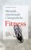 Mentale, emotionale und körperliche Fitness: Wie man dauerhaft leistungsfähig bleibt (3895789224) cover image