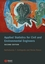 Applied Statistics for Civil and Environmental Engineers (EHEP001024) cover image