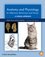 Anatomy and Physiology for Veterinary Technicians and Nurses: A Clinical Approach (EHEP002624) cover image