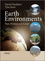 Earth Environments: Past, Present and Future (EHEP003124) cover image