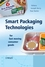 Smart Packaging Technologies for Fast Moving Consumer Goods (0470028025) cover image