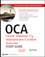 OCA: Oracle Database 11g Administrator Certified Associate Study Guide: (Exams1Z0-051 and 1Z0-052) (0470395125) cover image