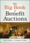 The Big Book of Benefit Auctions (0470412925) cover image