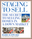 Staging to Sell: The Secret to Selling Homes in a Down Market (0470447125) cover image