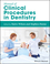 Manual of Clinical Procedures in Dentistry (0470670525) cover image