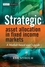 Strategic Asset Allocation in Fixed Income Markets: A Matlab based user's guide (0470753625) cover image
