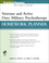 Veterans and Active Duty Military Psychotherapy Homework Planner (0470890525) cover image