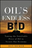 Oil's Endless Bid: Taming the Unreliable Price of Oil to Secure Our Economy (0470915625) cover image