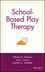 School-Based Play Therapy (0471394025) cover image