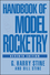 Handbook of Model Rocketry, 7th Edition (0471472425) cover image