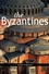The Byzantines (0631202625) cover image
