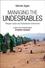 Managing the Undesirables (0745649025) cover image