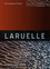 Laruelle: A Stranger Thought (0745671225) cover image