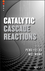 Catalytic Cascade Reactions (1118016025) cover image