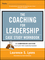 The Coaching for Leadership Case Study Workbook (1118105125) cover image