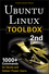 Ubuntu Linux Toolbox: 1000+ Commands for Power Users, 2nd Edition (1118183525) cover image