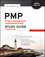 PMP: Project Management Professional Exam Study Guide, 7th Edition (1118531825) cover image