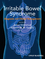 Irritable Bowel Syndrome: Diagnosis and Clinical Management (1118538625) cover image