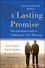 A Lasting Promise: The Christian Guide to Fighting for Your Marriage, New and Revised Edition (1118672925) cover image