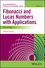 Fibonacci and Lucas Numbers with Applications, Volume One, 2nd Edition (1118742125) cover image