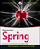 Beginning Spring (1118892925) cover image