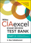 Wiley CIAexcel Exam Review 2014 Test Bank: Part 3, Internal Audit Knowledge Elements (1118903625) cover image