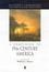 A Companion to 19th-Century America (1405149825) cover image