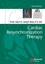 The Nuts and Bolts of Cardiac Resynchronization Therapy (1405153725) cover image